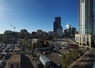 Denver