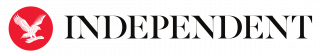 independent_logo_logotype