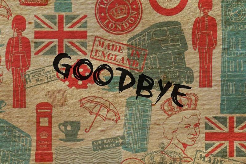 brexit-goodbye