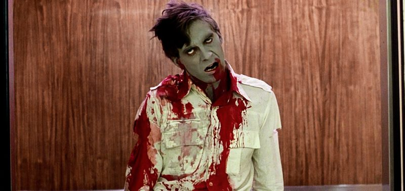A still from Dawn of the Dead