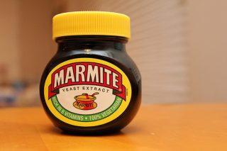 marmite-yeast-extract