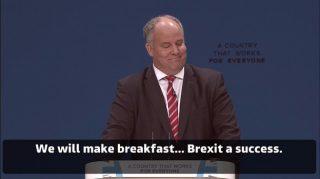 brexit-breakfast