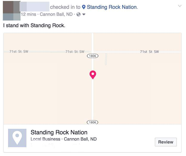 standing-rock-checkin