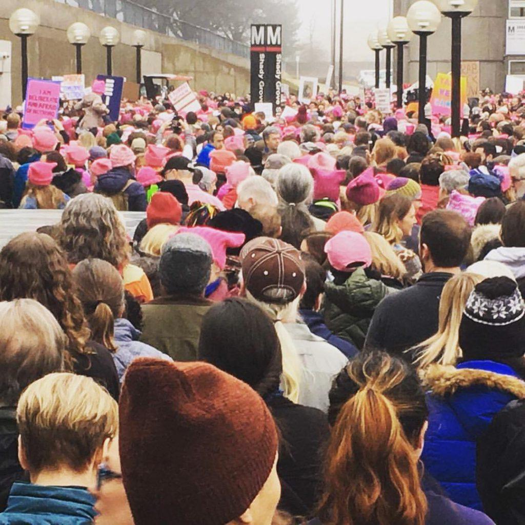 March-on-Washington-2