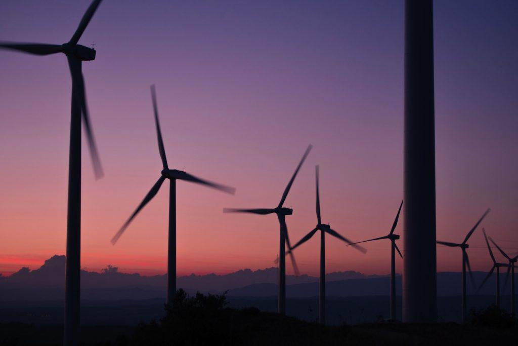 windmills1800