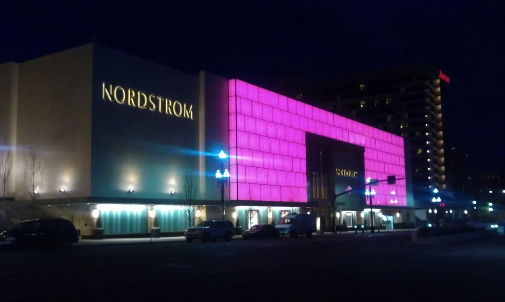 Consumer-Power-Nordstrum