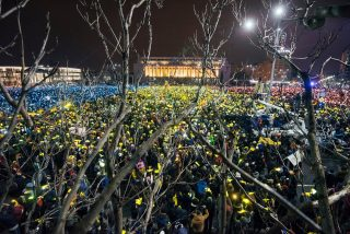 Romania-protests-main