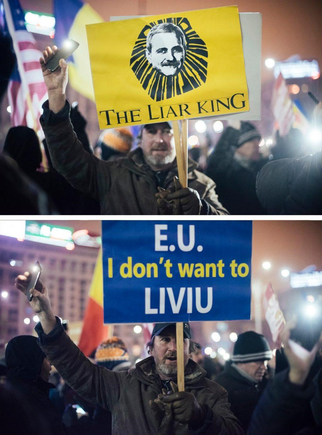 Romania-protests-2
