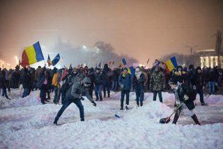 Romania-protests-7