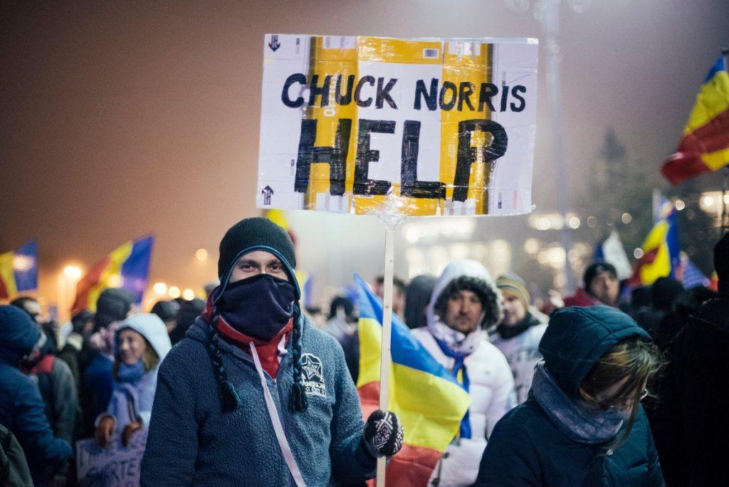 Romania-protests-8