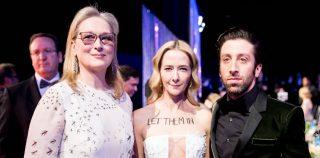 SAG-Awards-Meryl-Streep