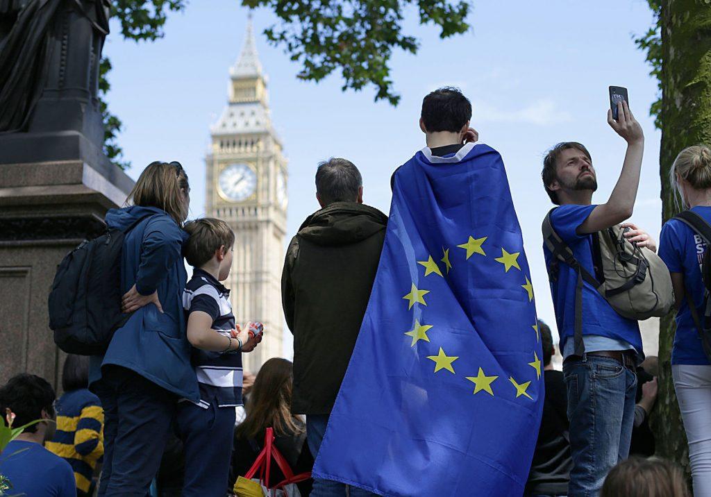 EU Nationals - header