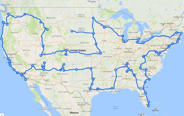 pretenniless-map