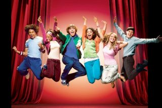 High_School_Musical_Cast