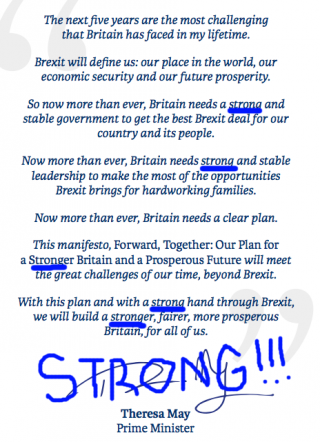 Strong_Foreword_Conservative_Manifesto