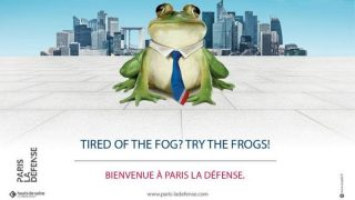 Tired_Frogs_Try_Fog