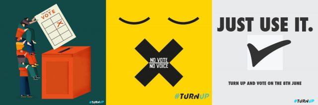 TurnUp-Banner