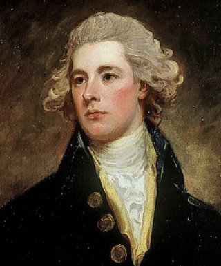 WilliamPitt