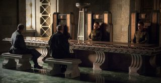 Game-of-Thrones-Iron-Bank-of-Braavos