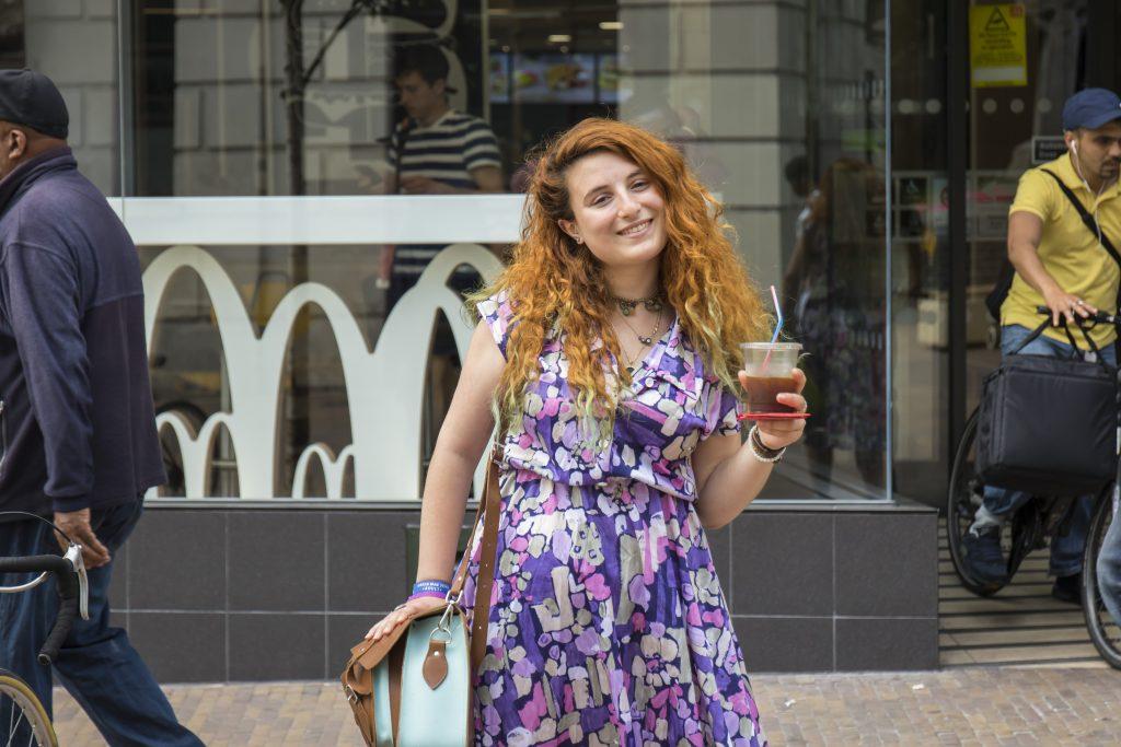 McDonald's_Asks_Anastasia_21