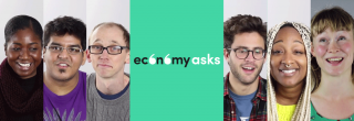 Economy Asks Banner Image