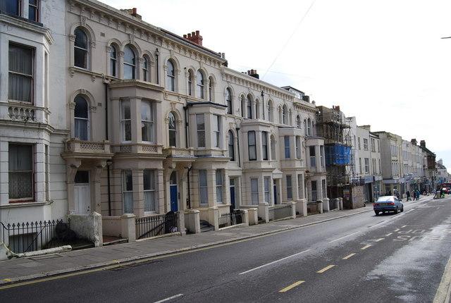 Victorian_Housing_London