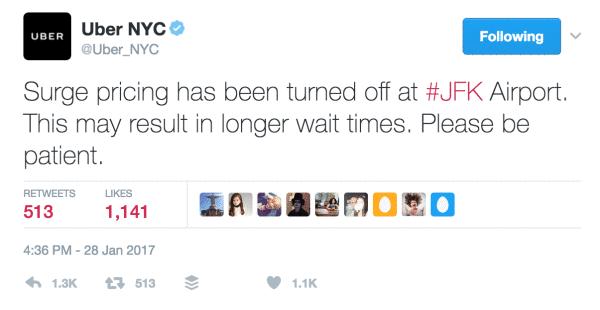 Uber_Tweet_trouble
