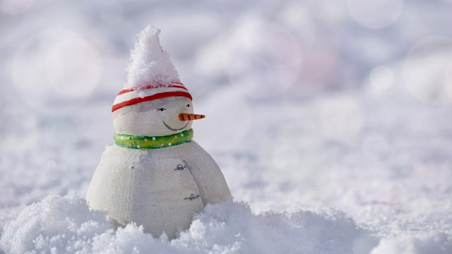 UKSnow-Snowman-pic