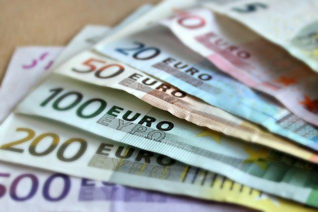 Euros-Finland