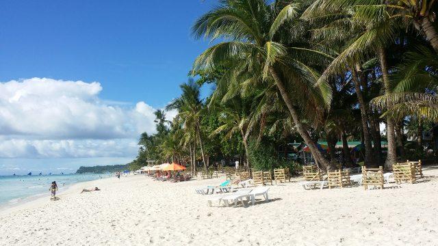 Boracay-duterte-tourism