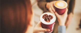 Costa Cups