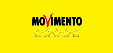 Five Star Movement