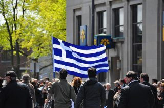 Drapeau_grec_-_Greek_Flag_(4674894717)