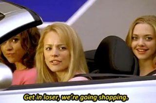 get-in-loser-were-going-shopping-2-4857-1413181885-5_dblbig