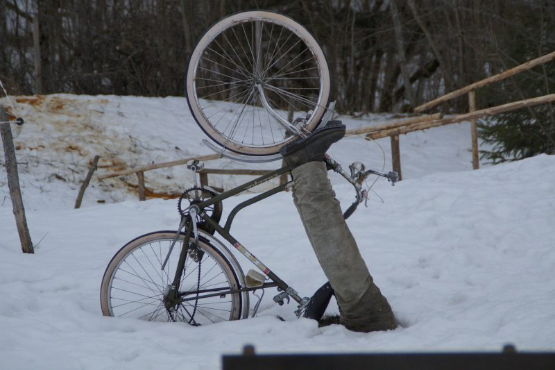 bike-239882_1920