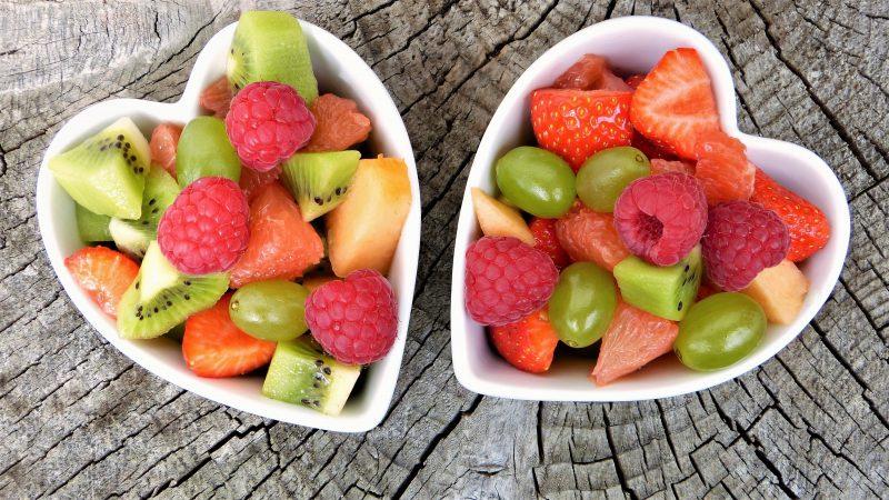 fruit-2305192