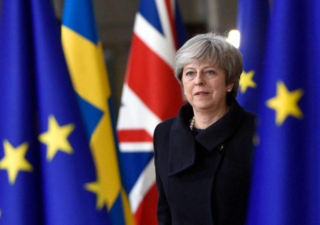 may flag eu