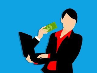 earn-3757565_640