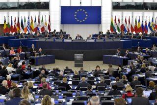 eu parliament 2