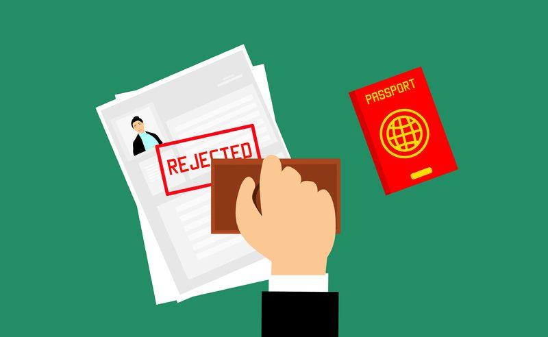 visa-rejected-journey-template-service-tour-1448313-pxhere.com