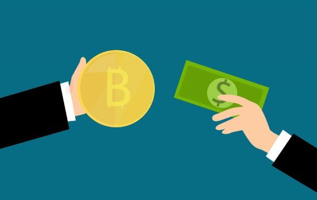 blockchain-bitcoin-bank-business-cash-coin-1444947-pxhere.com