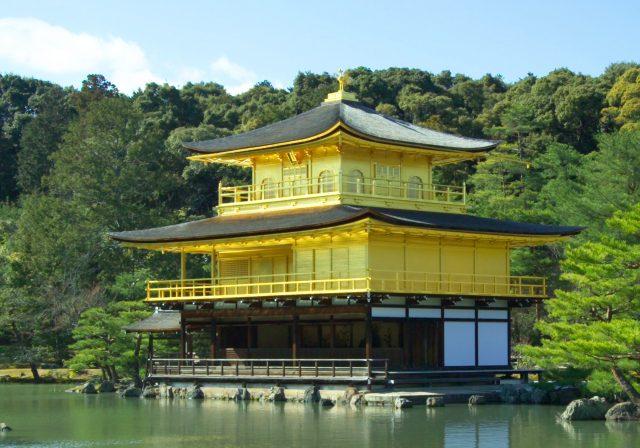 house japan temple