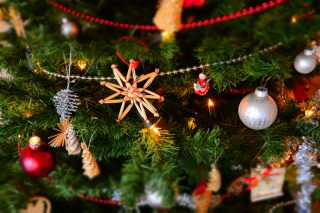 tree-branch-celebration-decoration-holiday-christmas-914957-pxhere.com