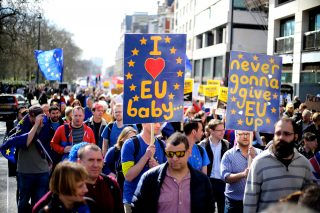 London_Brexit_pro-EU_protest_March_25_2017_25