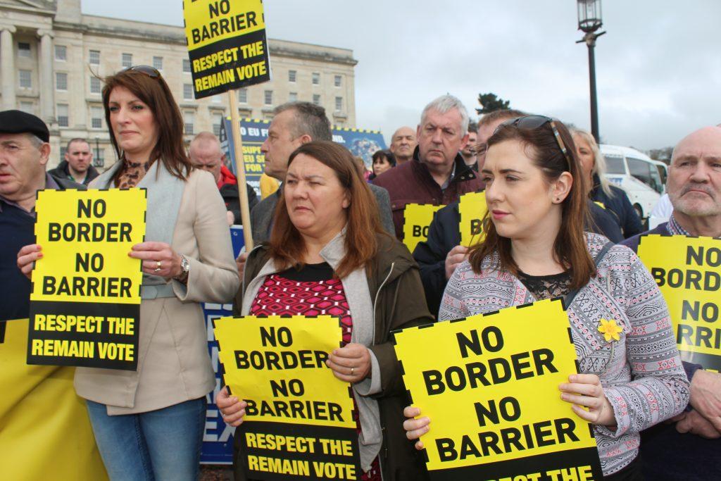 No_Border_No_Barrier