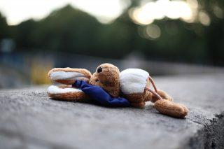 soft-toy-1767438_960_720