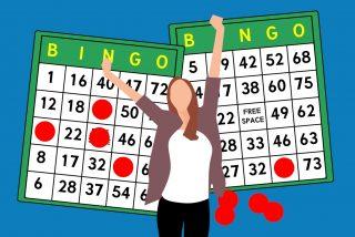 bingo-banknotes-winner-lottery-win-casino-1449431-pxhere.com