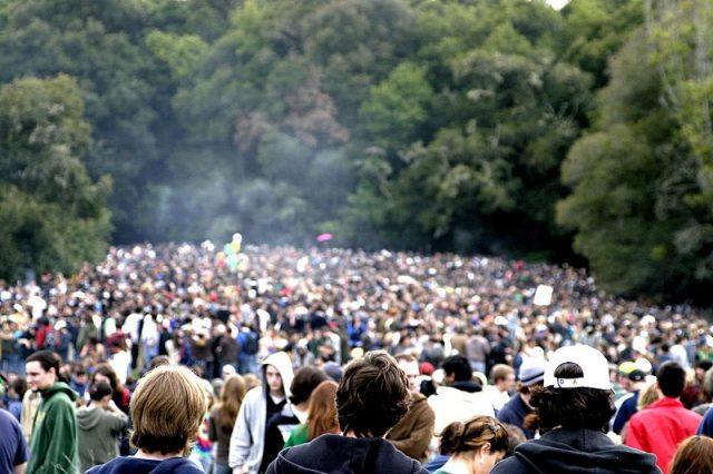 UCSC_420_celebration
