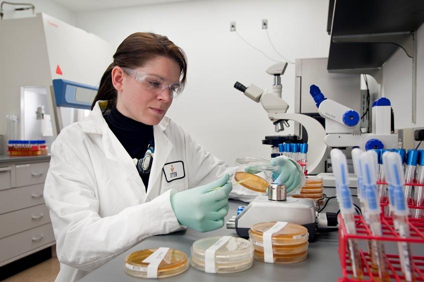 Vetter-lab-chicago