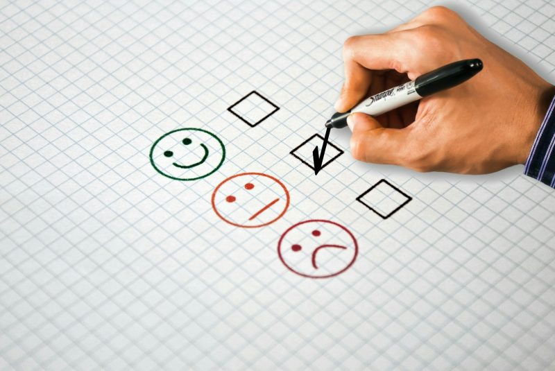 feedback-survey-questionnaire-nps-satisfaction-customer-1451207-pxhere.com